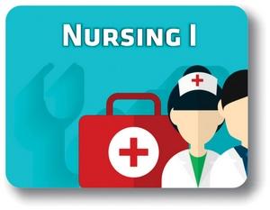 Nursing - Semester - 1