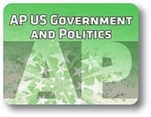 AP Government and Politics United States