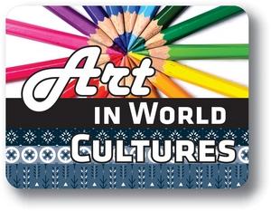 Art History - Exploring Art in World Cultures