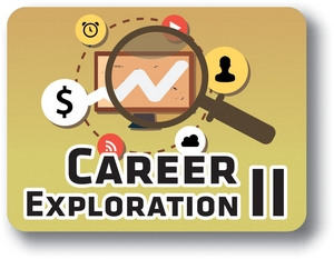 Career Exploration II