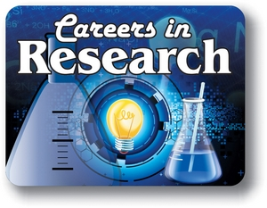 Careers in Research