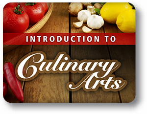 Careers in Culinary Arts II