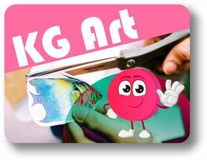 KG Art
