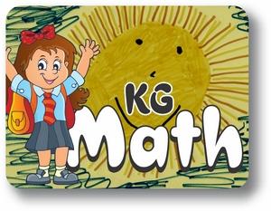 KG Math