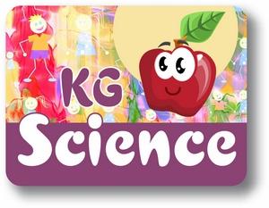 KG Science