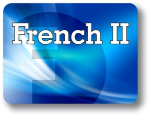French II - Semester - 1