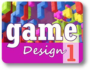 Game Design I