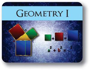 Geometry - Semester - 1