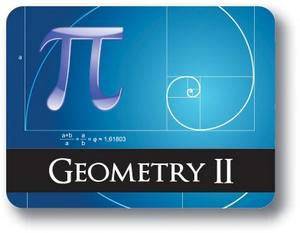 Geometry - Semester - 2