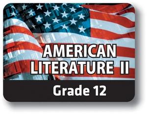 American Literature II