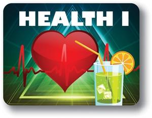 Health - Semester - 1