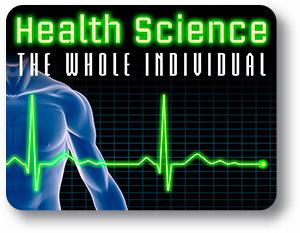 Health Sciences I