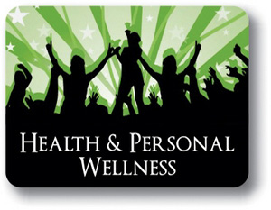 Health and Personal Wellness