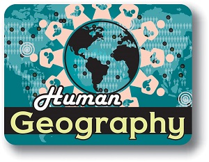 Human Geography
