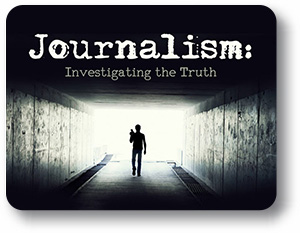 Journalism - Semester - 2 Investigating the Truth