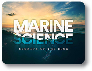 Marine Science - Semester - 1