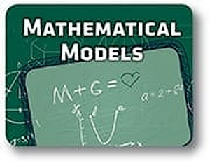 Math Models - Semester - 1