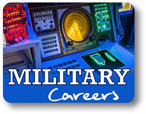 Military Careers