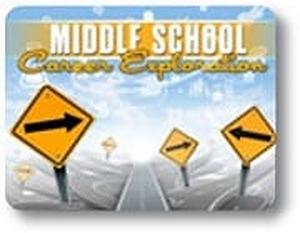 Middle School Career Exploration
