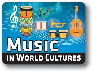 Music in World Cultures