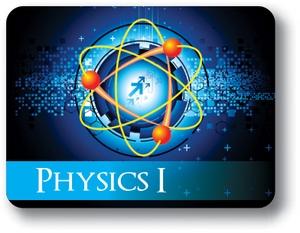 Physics - Semester - 1 (No Lab)