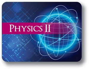 Physics - Semester - 2 (LAB)