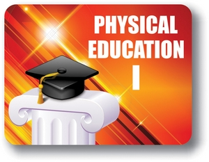 Physical Education - Semester - 1