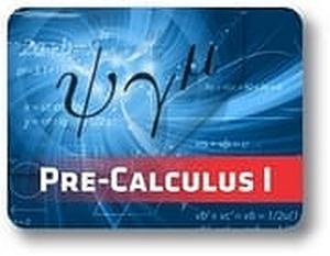 Pre-Calculus - Semester 1 (Honors)
