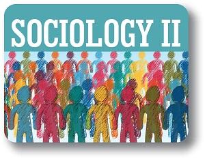 Sociology II