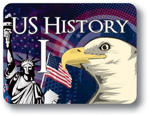 US History - Semester - 1