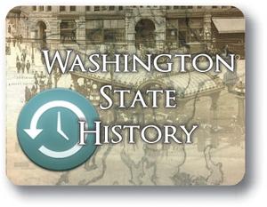 Washington State History