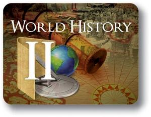 World History - Semester - 2