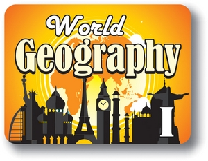 World Geography I Americas