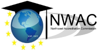Northwest Accreditation Commission Board